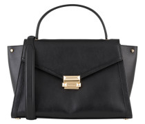 Trapez-Tasche WHITNEY LARGE