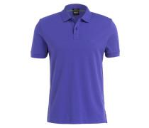 Piqué-Poloshirt PIRO Regular-Fit