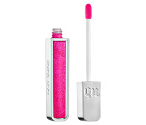 HI-FI ULTRA CUSHION LIPGLOSS 2.57 € / 1 ml