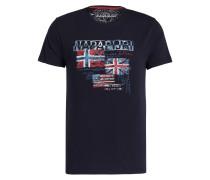 T-Shirt SYROS