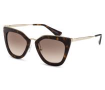 Sonnenbrille PR53SS