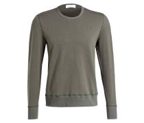 Lounge-Sweatshirt