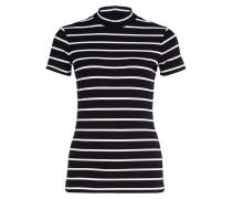 T-Shirt DAROLINE