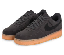Sneaker AIR FORCE 1 07 LV8 STYLE - SCHWARZ