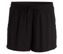 Shorts VALA