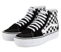 Hightop-Sneaker SK8-HI PLATFORM