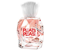 PLEATS PLEASE 50 ml, 124 € / 100 ml