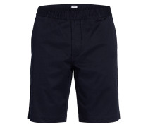 Shorts M.TERRY