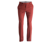 Chino Tapered-Fit