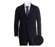 Jersey-Anzug SORINO-SORI Shaped-Fit