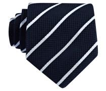Krawatte PINOR