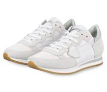 Sneaker TROPEZ - WEISS