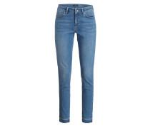 Jeans HAZEL