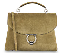 Handtasche MARGOT MEDIUM