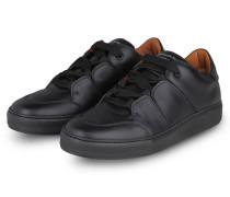 Sneaker TIZIANO - SCHWARZ