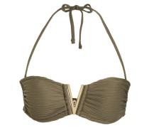 Bandeau-Bikini-Top VENICE