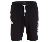 Sweatshorts AUTHENTIC ZELAT Slim-Fit