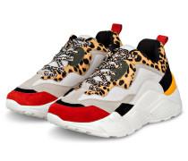Plateau-Sneaker ANTONIA