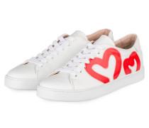 Sneaker - 273 FLAME