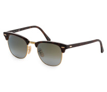 Sonnenbrille RB3016