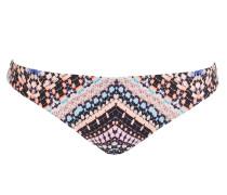 Bikini-Hose INDIAN SUMMER