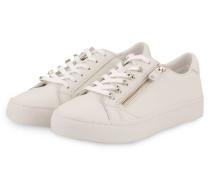 Sneaker - OFFWHITE