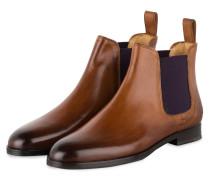 Chelsea-Boots SUSAN 10