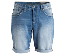 Jeans-Shorts RUSSO