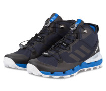 Outdoor-Schuhe TERREX FAST MID GTX-SURROUND