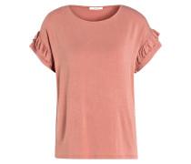 T-Shirt SABIN