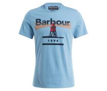 T-Shirt BEACON94