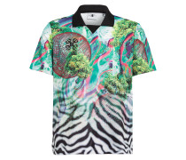 T-Shirt HOOTBALL 2