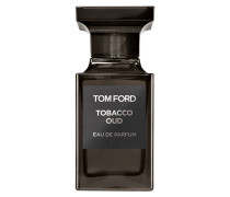 TOBACCO OUD 100 ml, 298 € / 100 ml