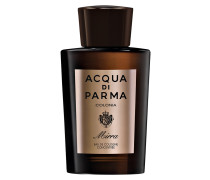 COLONIA MIRRA 100 ml, 135.56 € / 100 ml