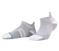 Running-Socken UNCOMMON SOLIDS TAB