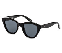 Sonnenbrille WANNABAE