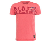 T-Shirt SABOL