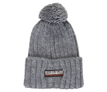 Mütze FITZEGERALD