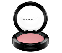 POWDER BLUSH 4.33 € / 1 g