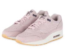 Sneaker AIR MAX 1 SI - ROSE