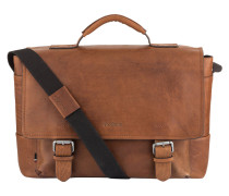 Business-Tasche TURNHAM