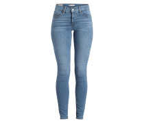 SHAPING Skinny-Jeans 310