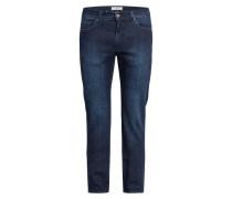 Jeans CADIZ Slim Fit