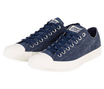 Sneaker CHUCK TAYLOR ALL STAR - NAVY