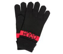 Handschuhe WOLO