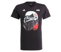 T-Shirt STORM TROOPER