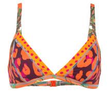Triangel-Bikini-Top TAEKO SUNSHINE
