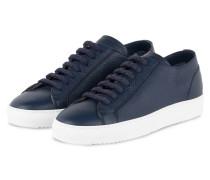 Sneaker MIKE - BLAU