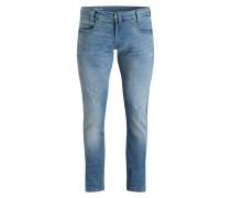 Jeans D-STAQ Skinny Fit