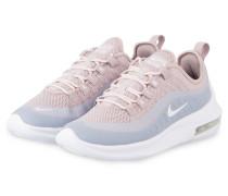 Sneaker AIR MAX AXIS - ROSA/ HELLBLAU